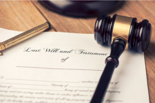 Having Capacity to Make a Will What You Need to Know
