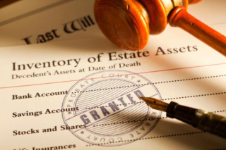 What Can You Do If You Have Been Unintentionally Left Out of a Will