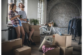 Changing Your Estate Plan When You Move to California