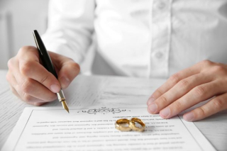 What Is a Prenuptial Agreement and How Will It Affect Your Estate Plan